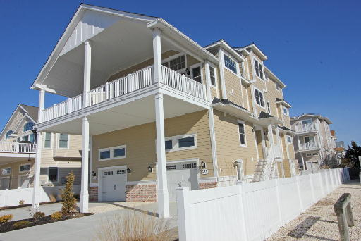 623 21st Street- Avalon, NJ