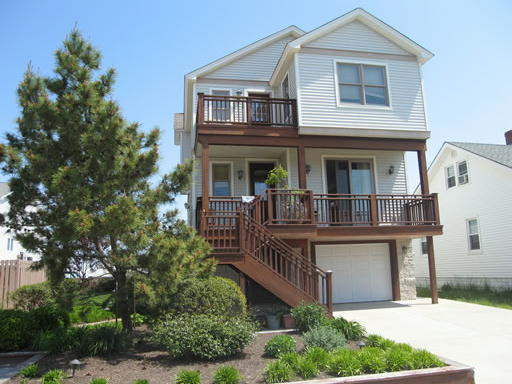 283 22nd Street- Avalon, NJ