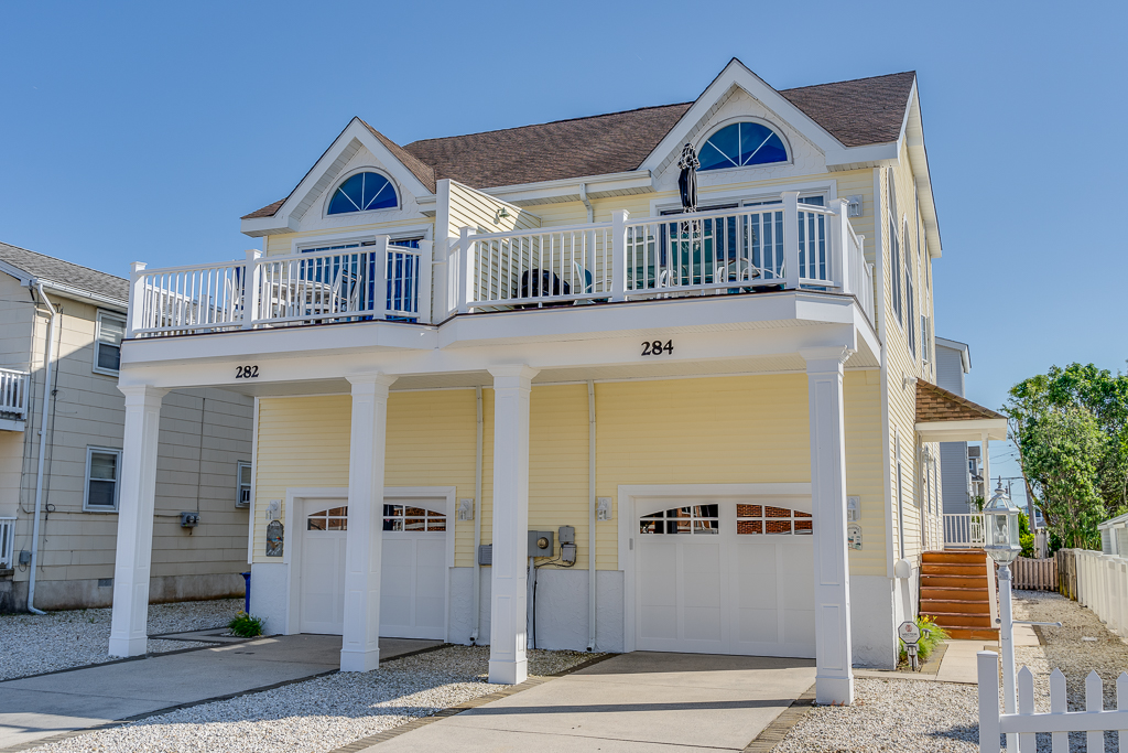 284 32nd Street- Avalon, NJ