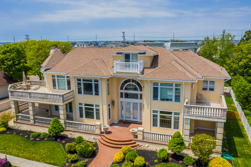 4120 Bayberry Road- Avalon, NJ