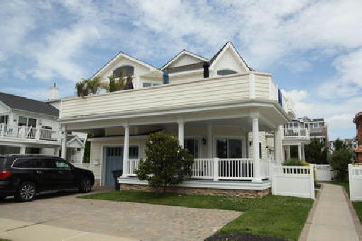 125 78th Street  - Avalon, NJ