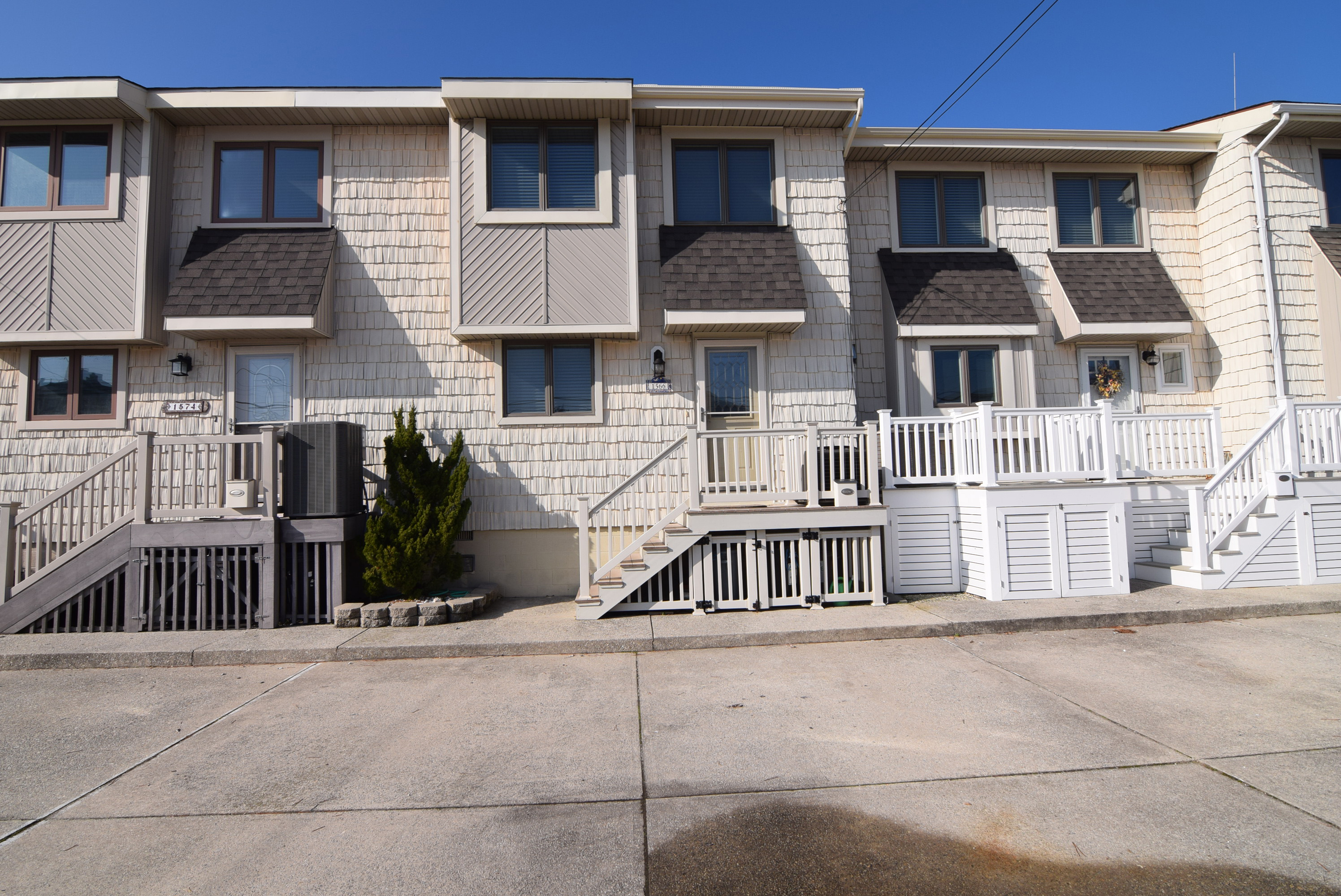 179 20th Street- Avalon, NJ