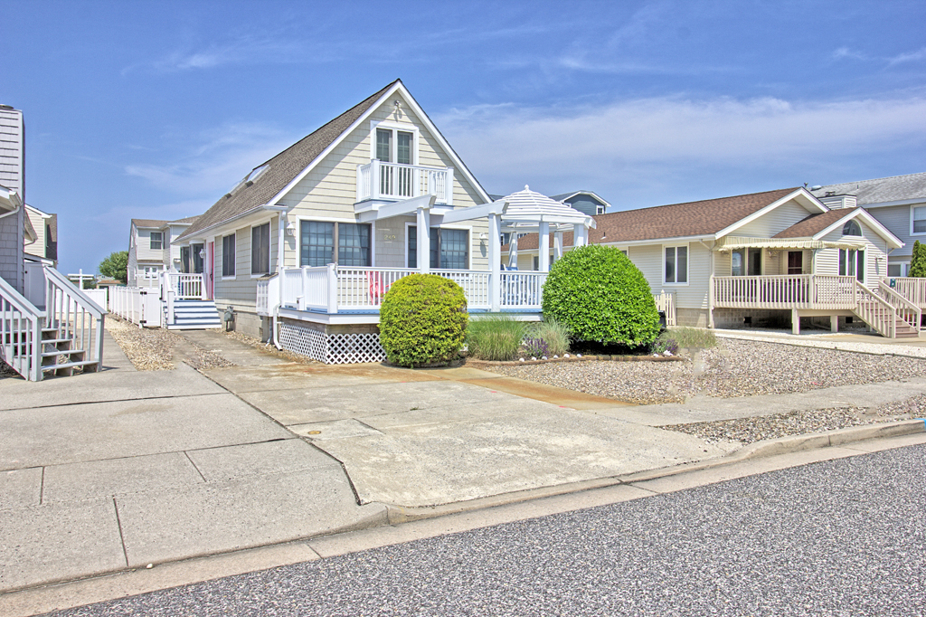249 13th Street- Avalon, NJ