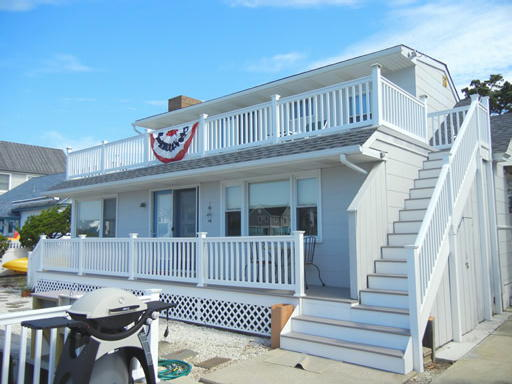 305 84th Street- Stone Harbor, NJ