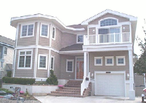 10704 Corinthian Place- Stone Harbor, NJ