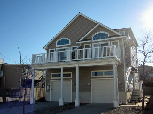 214 25th Street- Avalon, NJ