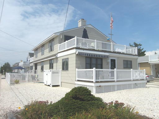 2788 Avalon Avenue 1st, west - Avalon, NJ