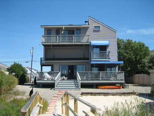412 42nd Street- Avalon, NJ