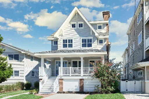 4298 Bayberry Road- Avalon, NJ