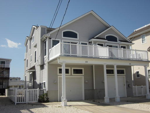 224 27th Street- Avalon, NJ
