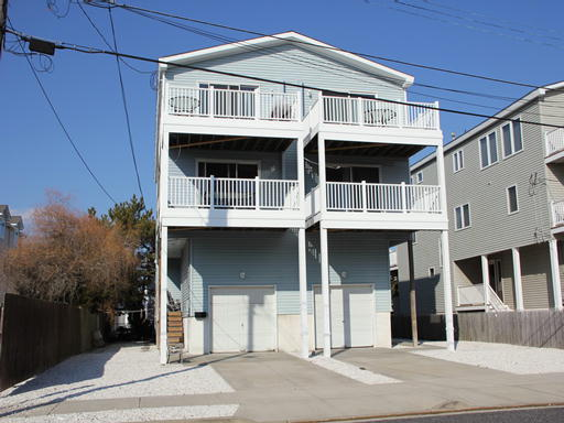281 24th Street West - Avalon, NJ