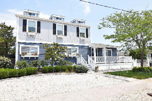 291 43rd Street- Avalon, NJ