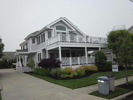 286 52nd Street- Avalon, NJ