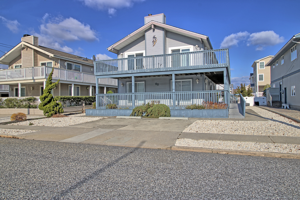 65 East 23rd Street- Avalon, NJ