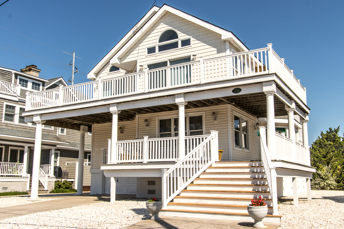 293 70th Street- Avalon, NJ