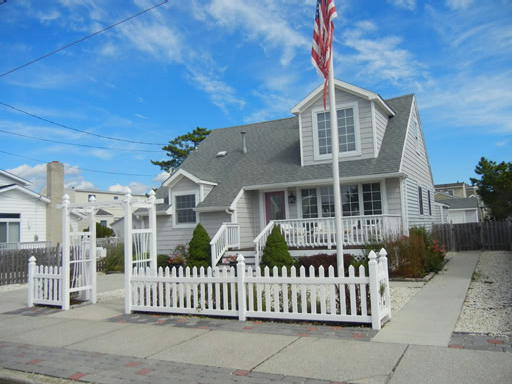 75 West 18th Street- Avalon, NJ