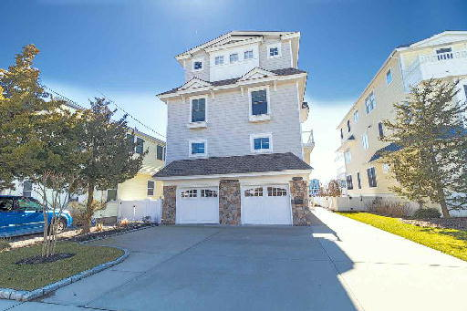 2848 First Avenue- Avalon, NJ