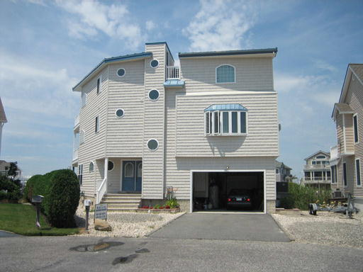 140 Meadow View Lane Avalon Manor - Avalon Manor, NJ