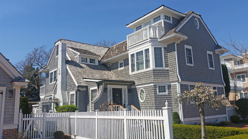 118 36th Street- Avalon, NJ