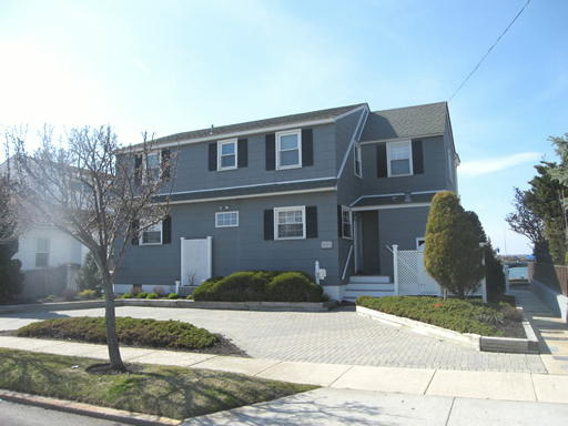 9009 Third Avenue- Stone Harbor, NJ