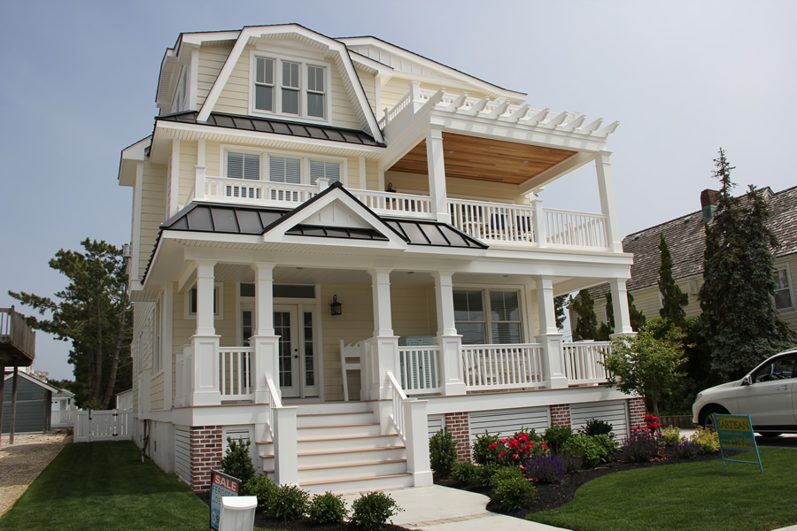 1879 Avalon Avenue- Avalon, NJ