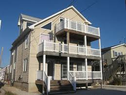 585 22nd St. 1st Floor - Avalon, NJ