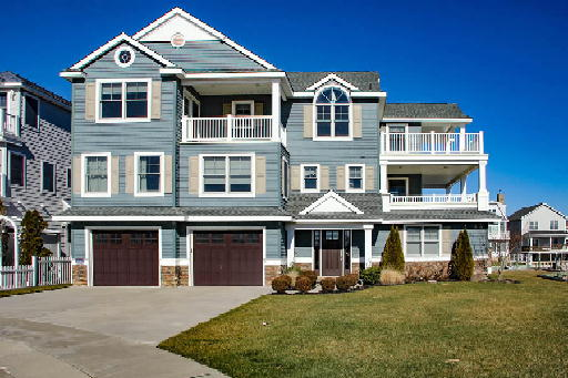 52 Seabreeze Lane- Avalon Manor, NJ