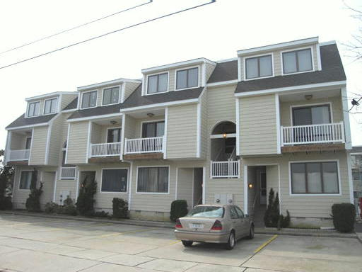 323 80th Street 15 - Stone Harbor, NJ
