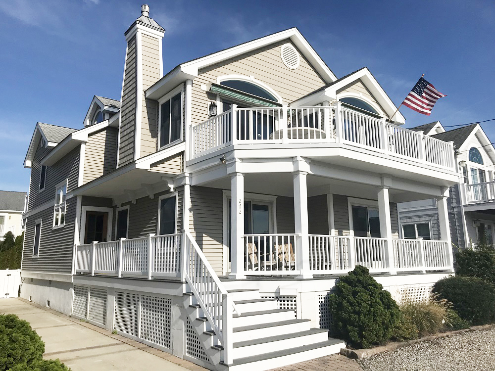 2422 Fourth Avenue West - Avalon, NJ