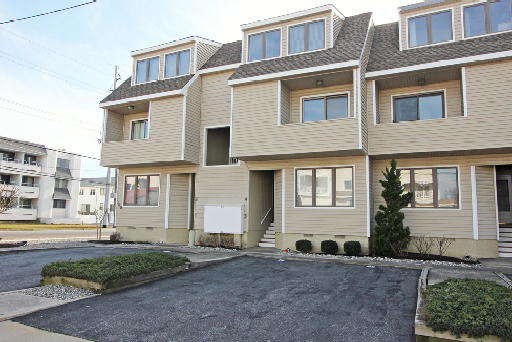 300 79th Street B4 - Avalon, NJ