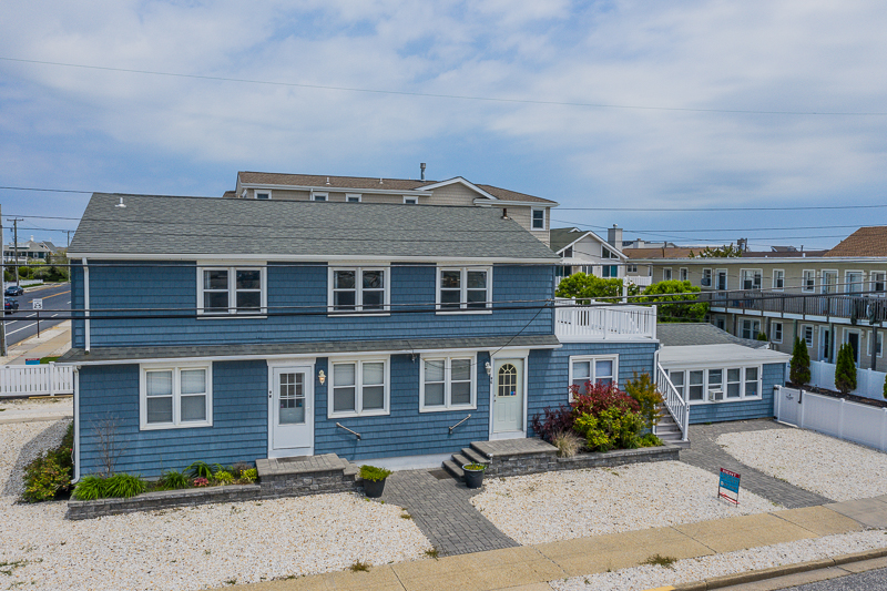 9 E. 28th Street 1st Fl, West - Avalon, NJ
