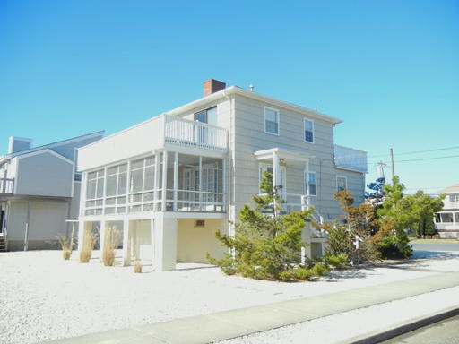 1809 Avalon Ave.- Avalon, NJ