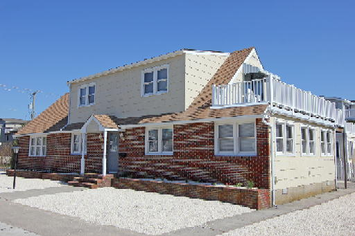 89 West 35th Street 1st Floor - Avalon, NJ
