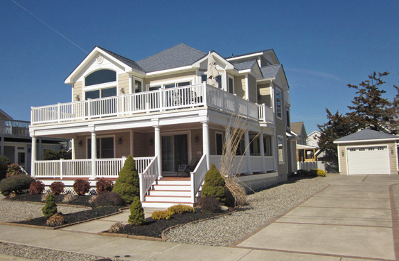 25 W 11th Street- Avalon, NJ