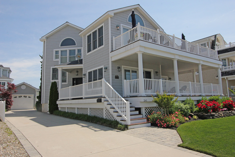 261 66th Street- Avalon, NJ
