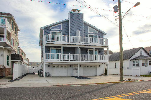 2137 Ocean Drive- Avalon, NJ