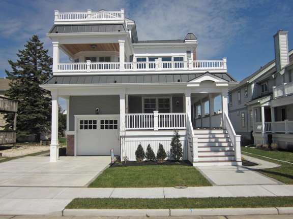 159 33rd Street- Avalon, NJ
