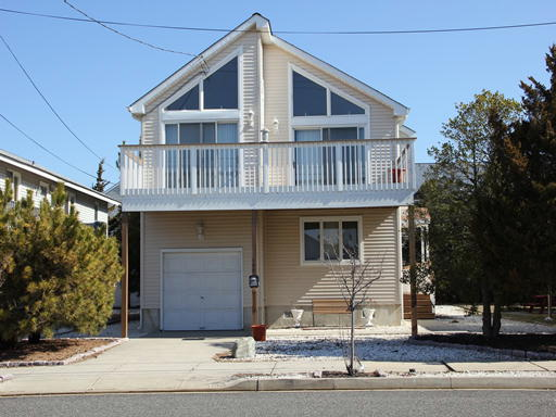 109 25th Street- Avalon, NJ