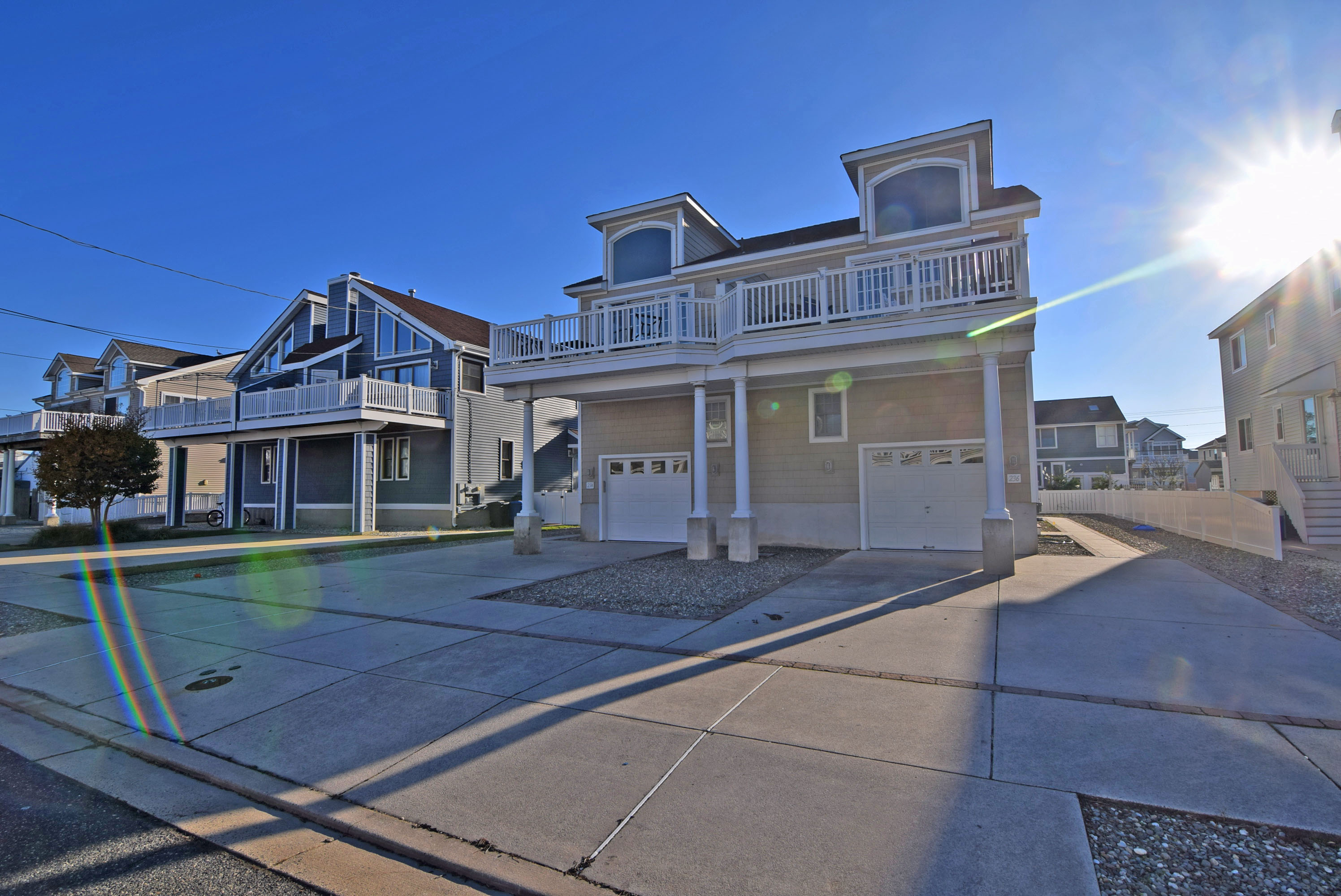 236 24th Street- Avalon, NJ