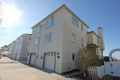308 78th Street- Avalon, NJ