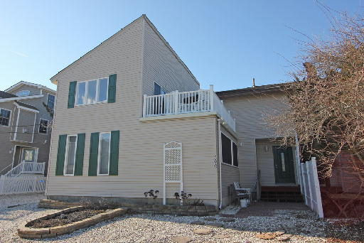 390 39th Street- Avalon, NJ