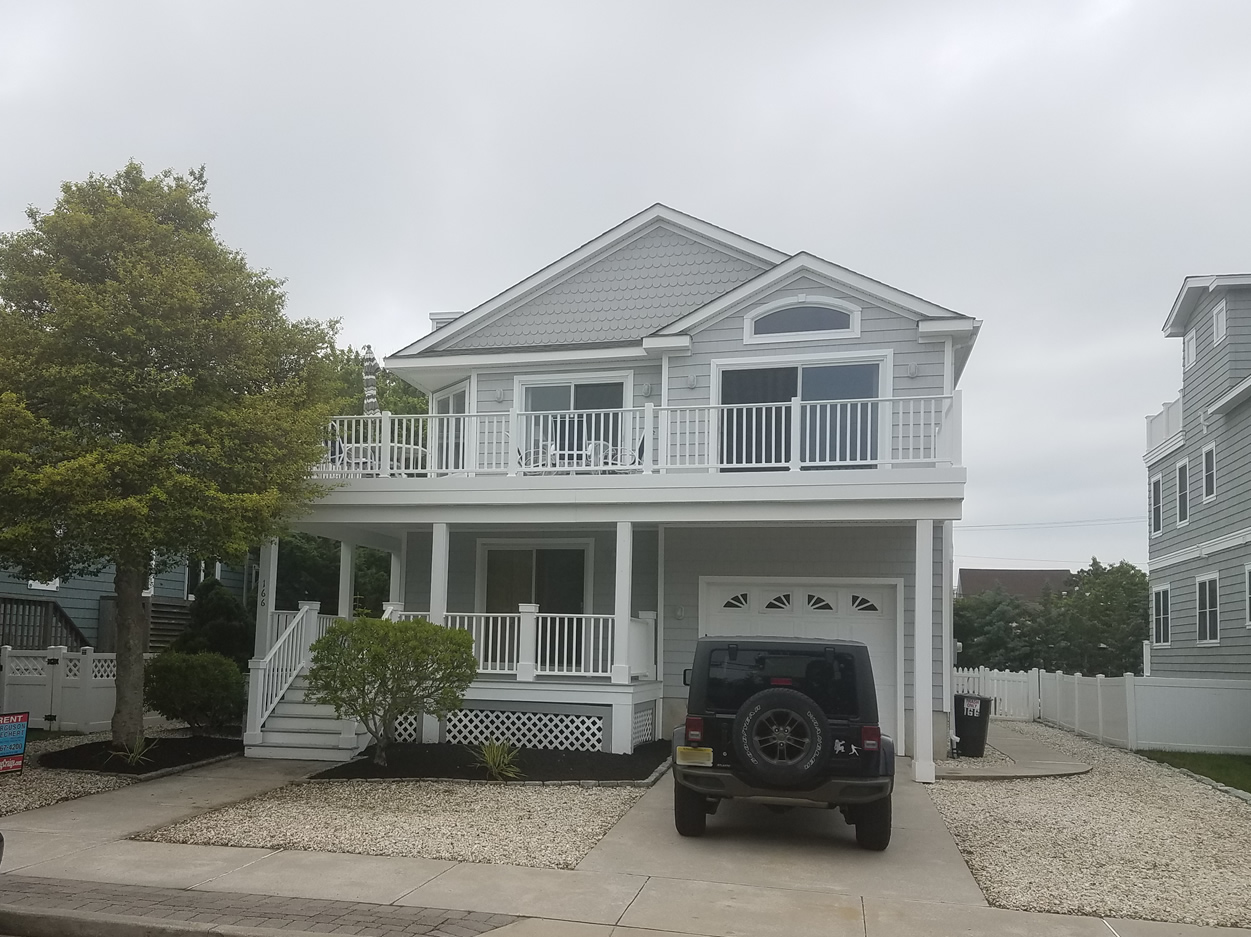 166 24th Street- Avalon, NJ