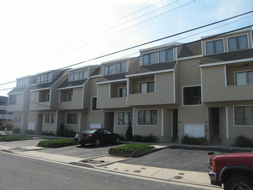 300 79th Street B12 - Avalon, NJ