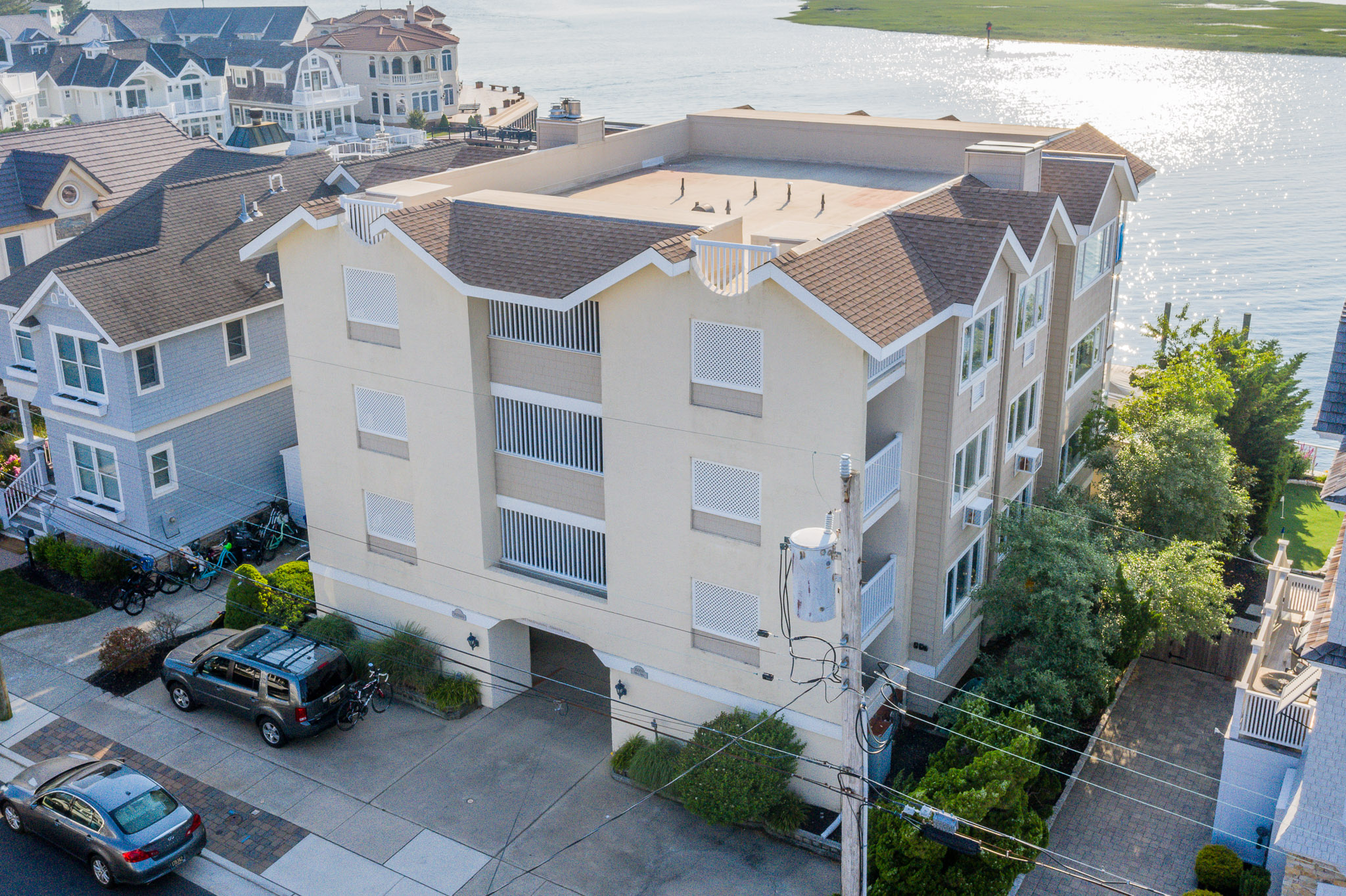 4101 Landis Avenue Unit 6 - Sea Isle City, NJ