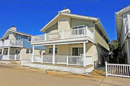 221 28th Street East - Avalon, NJ