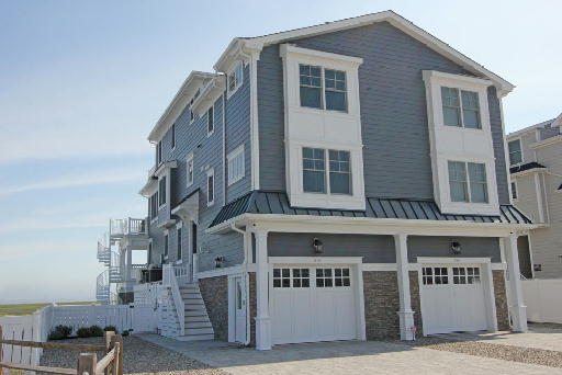 337 39th Street- Avalon, NJ