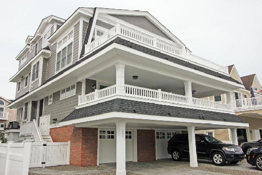 4705 Fifth Avenue- Avalon, NJ