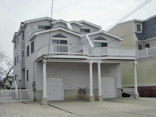 2569 Ocean Drive- Avalon, NJ