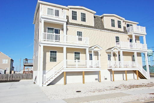 3986 Ocean Drive- Avalon, NJ