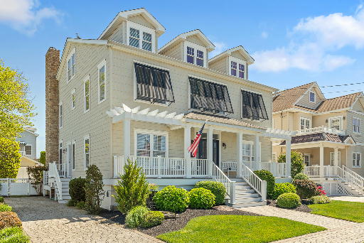 173 62nd Street- Avalon, NJ